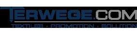 Terwege GmbH